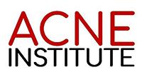 Acne Institute