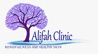 alifahclinic