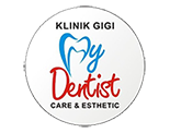 mydentistbanjar