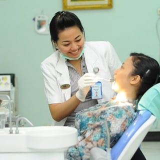 Klinik Dental