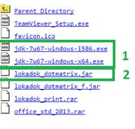 JDK-7U67-WINDOWS-X64.EXE GRATUIT GRATUIT